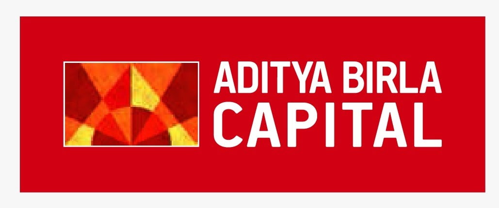Aditya Birla Captal