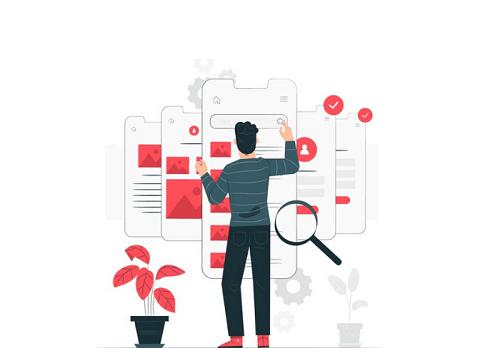 User stories & Effective Estimation