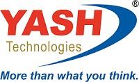 Yash Tech - Copy