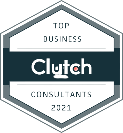 To Business Clutch Consultant 2021