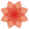 Benzne Lotus